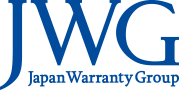 JWGホールディングス株式会社